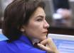 Генпрокурор Венедиктова рассказала, почему не подписывает подозрение Порошенко