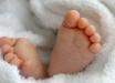 """В России родители дали новорожденному сыну имя Ковид: """"В честь вируса"""""""