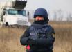 Кадры из Богдановки: ГСЧС ликвидирует блиндажи ВСУ в районе отвода войск