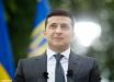 """Зеленский обратился к США: """"Не нужно нас втягивать в политические игры"""""""