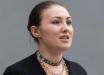"""""""ЕС"""" обратилась к Беларуси на фоне масштабных протестов: """"Агрессор бьет, когда сосед наиболее ослаблен и уязвим"""""""