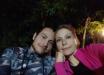 Убийство студента Гаджиева в Киеве: поверженная горем мать раскрыла детали