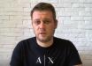"""""""Идиотизм"""", - Казанский обратил внимание на крупный недостаток карантина в Украине"""