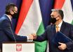 В Польше предупредили о распаде Европы, если будет принят важный документ