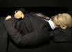 В Америке уже собрали 50 млн долларов на покупку останков Ленина, осталось найти еще 950 млн