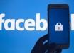 Facebook поставил точку в вопросах размещения рекламы в Украине перед выборами президента