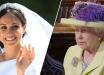"""Стало известно, почему Меган Маркл не приняли в королевской семье: """"Недолюбливают все во главе с Елизаветой II"""""""