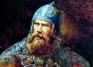 Князь, которого не знают: что известно про Мстислава Храброго, который первый разбил наступление московитов