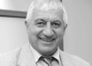 Пережил жену на 2 недели: коронавирус забрал жизнь физика Мишика Казаряна