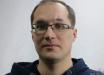 """Бутусов назвал причину обысков в офисах Коломойского в США: """"Это сигнал Зеленскому"""""""