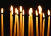 В Херсоне в результате ДТП погиб молодой спортсмен-гребец  Евгений Оторвин: детали трагедии
