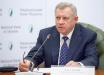 Первое интервью Якова Смолия после отставки: экс-глава НБУ раскрыл новые секреты