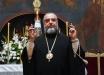 """Онуфрий утверждал, что """"ничего не знает"""": Симеон рассказал о звонке из Москвы накануне Объединительного собора"""