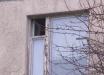 Страшное убийство  в Запорожье: найдены тела матери, отца и сына - что известно