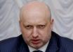 """Турчинов об обысках ГБР в доме Черновол: """"Это уже предел"""""""