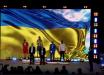 Триумф Украины на чемпионате Европы по боксу: спортсмены завоевали 5 золотых и бронзовых медалей