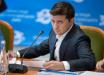 Как оценил встречу Зеленкого с росТВ Телеграм-канал ФБС России: видео