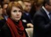 """Суд """"Украина против России"""": Зеркаль сделала важное заявление об успехе дипломатов"""