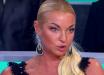 Волочкова тяжело больна: фото балерины подтвердило большие проблемы