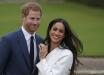 """""""Решение, которое войдет в историю Великобритании""""  Меган Маркл и принц Гарри больше не члены королевского дворца"""