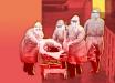 Коронавирус у границ Украины: все подробности заражения Европы