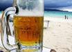 Медики заявили о вреде холодного пива в жару - такого никто не ожидал