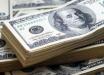 Что ожидает доллар в ближайшее время: прогноз экспертов на неделю