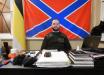"""Жучковский: """"Мы будем решать, где русские в Украине, а где нет"""""""