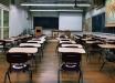 Отравление в Керчи: ученики лицея оказались в инфекционном отделении – подробности