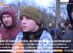 """Протестующие в Новых Санжарах ответили, почему так """"жестко"""" встречают эвакуированных из Уханя"""