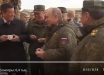 Российские военные рассказали Путину анекдот - реакция вызвала возмущение даже россиян: видео