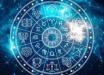 Гороскоп от Володиной на апрель 2020: важный месяц - свершится то, к чему вы так долго шли