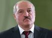 "Лукашенко на встрече с оппозицией в СИЗО КГБ пообещал уйти из власти: ""Даю вам слово, ребята"""