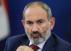 Премьер Армении Пашинян объявил о начале войны с Азербайджаном: объявлена всеобщая мобилизация