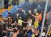"""В Харькове фанаты Путина устроили бойню с ультрас и были сильно наказаны за """"Крымнаш"""""""