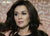 Семье Заворотнюк срочно нужны деньги: Чернышев не справляется с расходами на лечение