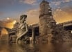 В Испании обнаружен легендарный храм из трудов Платона об Атлантиде - подробности