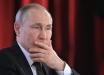 """""""Путин немедленно признает"""", - журналист РФ назвал действенный способ освобождения Донбасса и Крыма"""