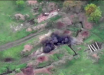 ВСУ виртуозно разгромили БМП оккупанта - появились кадры успешной боевой операции