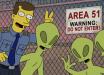 """Тайны """"Зоны 51"""": как сверхсекретная база США связана с НЛО"""