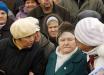 В Украине могут возникнуть проблемы с пенсиями: у ПФУ большие долги перед казначейством