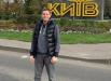 """Корчевников """"засветился"""" в Киеве - реакция соцсетей последовала незамедлительно"""
