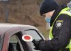 Опасный вирус в Украине: в Черновцах перекрыли все въезды и выезды из города и области
