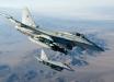 Военные самолеты Путина устроили настоящее ЧП у границ Великобритании: жители в тревоге - подробности