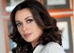 """Соседи Заворотнюк признались, какой увидели актрису после больницы: """"Она очень сильно похудела"""""""