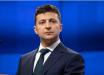 Евреи Украины поддержали Зеленского: то, что он сделал в Израиле, заслуживает уважения