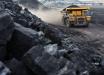 """На Россию надвигается """"угольная"""" катастрофа: Европа отказалась от угля из РФ, рынок обрушился - кадры"""