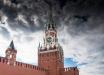 """План """"Б"""" по Донбассу: в Кремле ответили Зеленскому и заявили о """"непоправимых последствиях"""""""