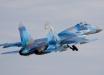 """Крушение Су-27 в Украине: Матиос назвал четыре версии трагедии, специалисты изучают """"черный ящик"""""""