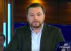 """Реведжук: """"Зеленский готовится вернуть Украине российские соцсети, это настоящий реванш"""""""